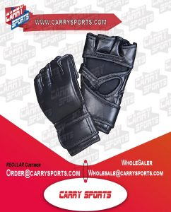 CUSTOM MADE MMA Gears MANUFACTURER Wholesale Suppliers