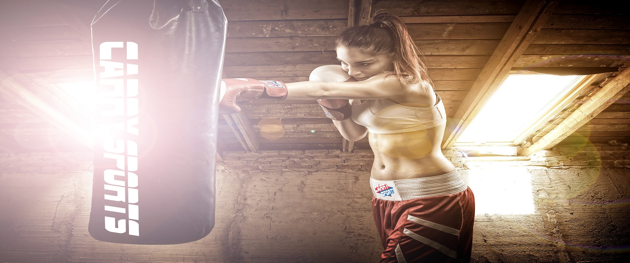 WOMEN Krate-MArtial Art Suits-Man-women-Boxing Gloves-Boxing Gloves Equipments in USA-Europe-england