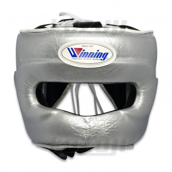Replica Winning Head Gear-Guard-Groin-Guard-Carry-Sports (1)