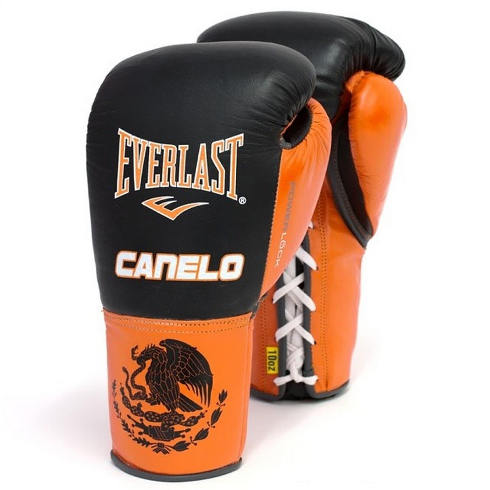 Shiv Naresh Teens Boxing Gloves 12oz: Custom Made Boxing Gloves