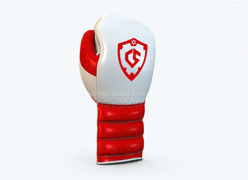 Boxing Gloves Manufacturer Wholesale Supplier in Sialkot Pakistan CARRY SPORTS
