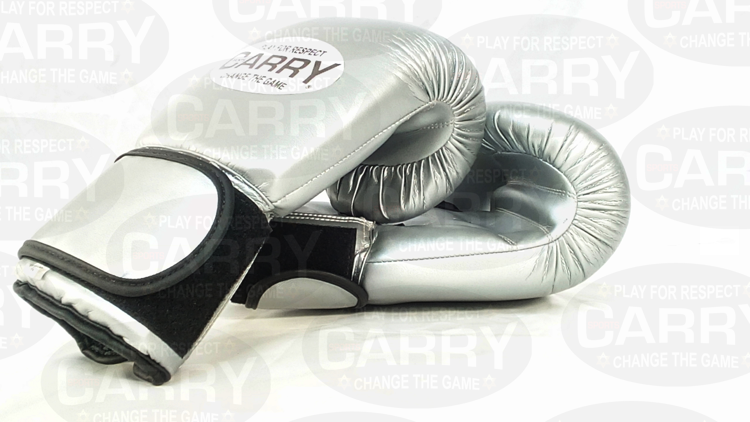 MANUFACTURER SUPPLIERS CUSTOM MADE BOXING GLOVES