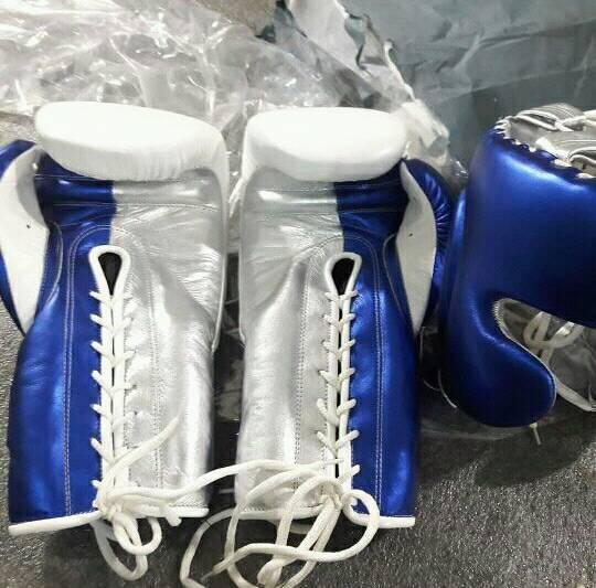 server @dmin, Author at Custom Made Boxing Gloves