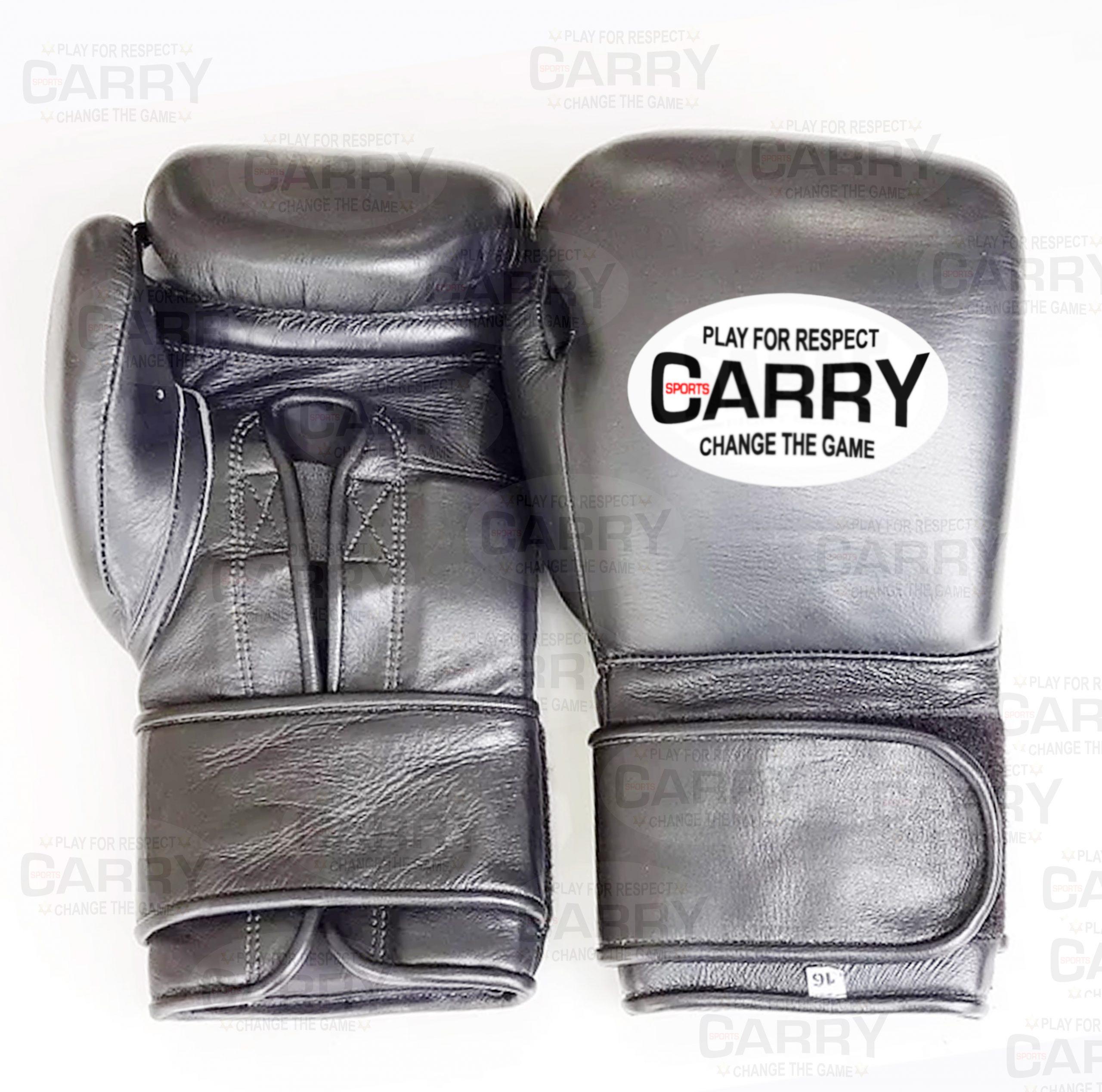 Custom Made Boxing Gloves Manufacturer Suppliers Sialkot Pakistan